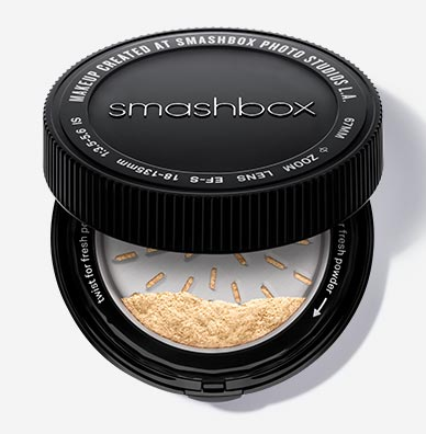 Photo Finish Setting Powder