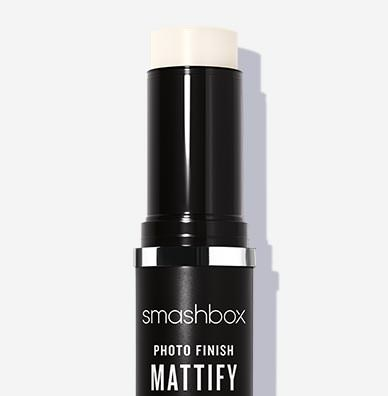 Photo Finish Iconic Primer Stick