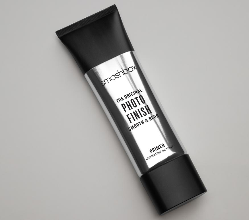 Photo Finish Jumbo Smooth & Blur Primer